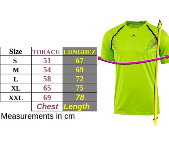 Adidas Training football Top Shirt Men Climalite Estro 15  18ce3ebae663