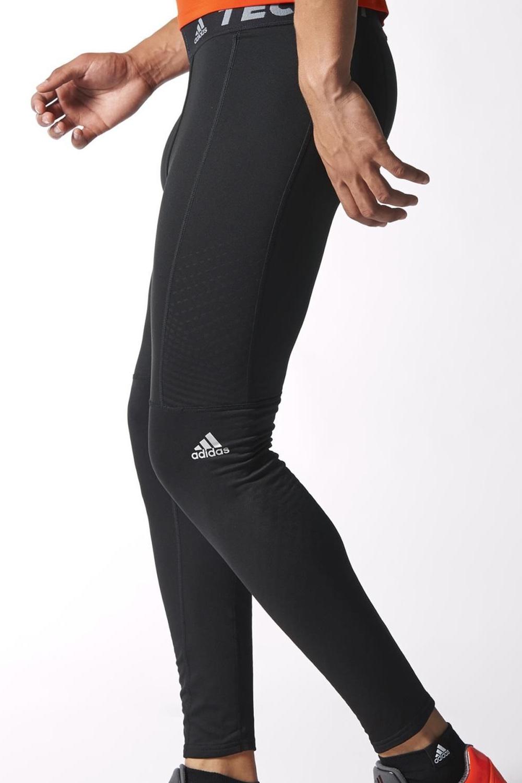 adidas predator pants