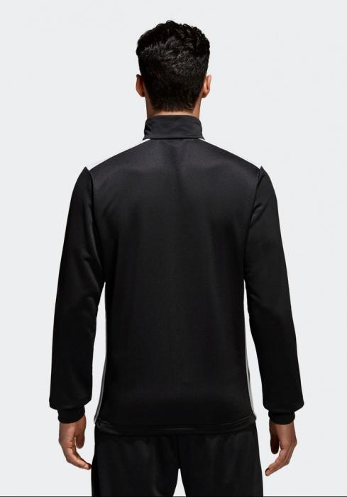 Dettagli su Adidas Giacca Tuta Allenamento Jacket Regista 18