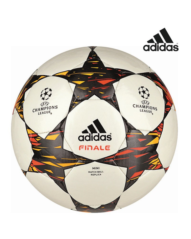 Adidas-Miniball-Football-Uefa-Champions-League-2014-15