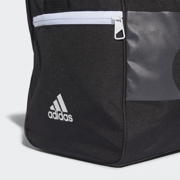 f6dae7b59 ... Borsone Borsa Team Bag Adidas Tiro Unisex - Duffel Bag Team Bag Adidas  TIRO Unisex ...