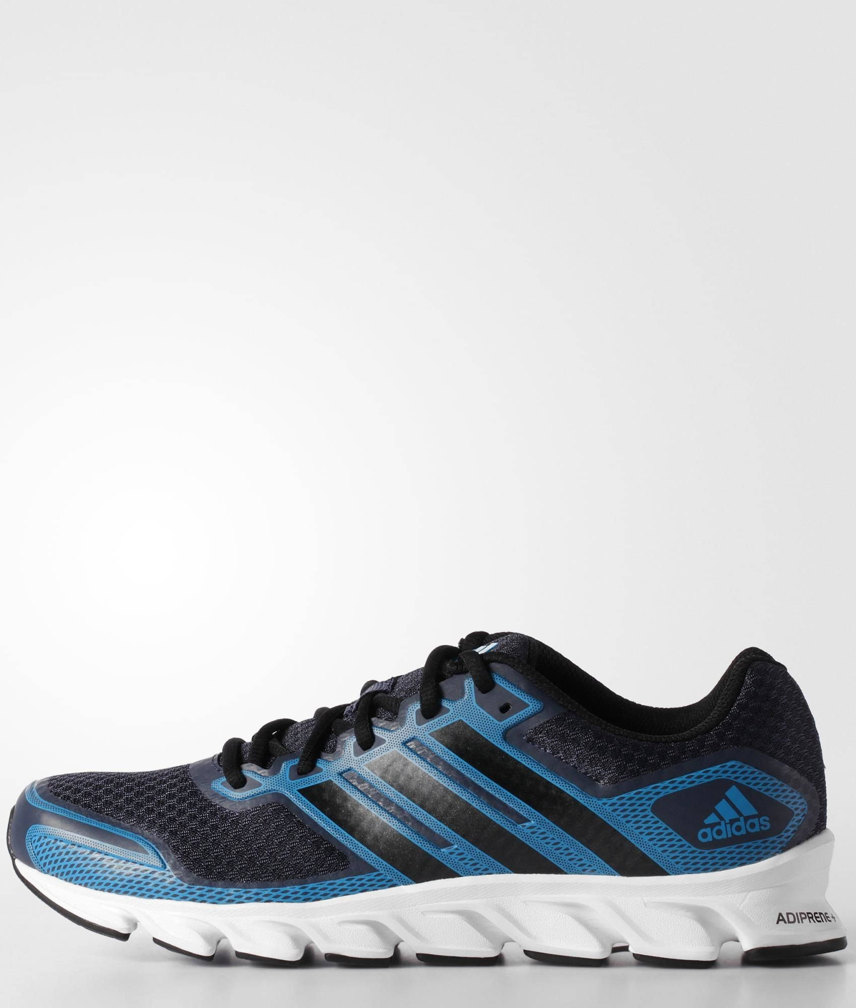 Adidas Galaxy M Running Shoes