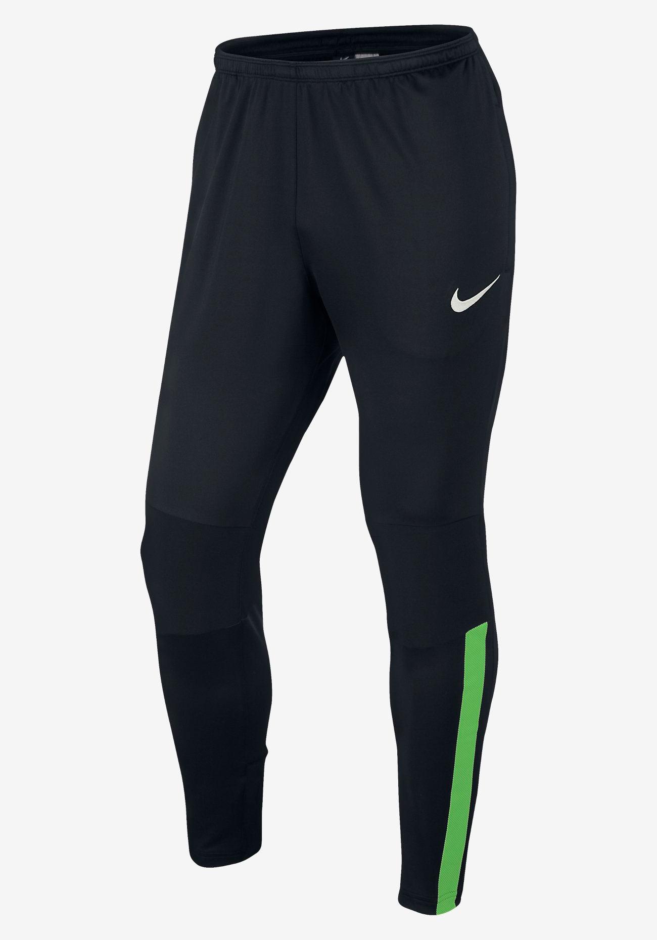 Nike Vo Training Shoes