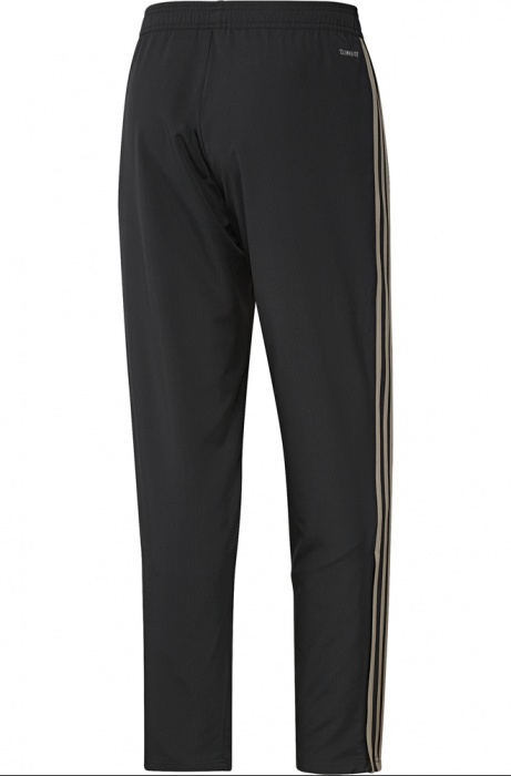 Adidas originals Survêtement de présentation Juventus de