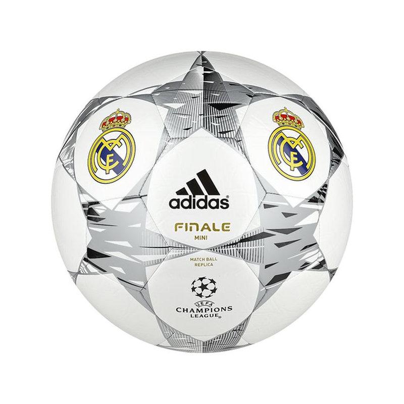 Real-Madrid-Adidas-Mini-Football-Ball-Finale-Capitano-2014-15-Uefa