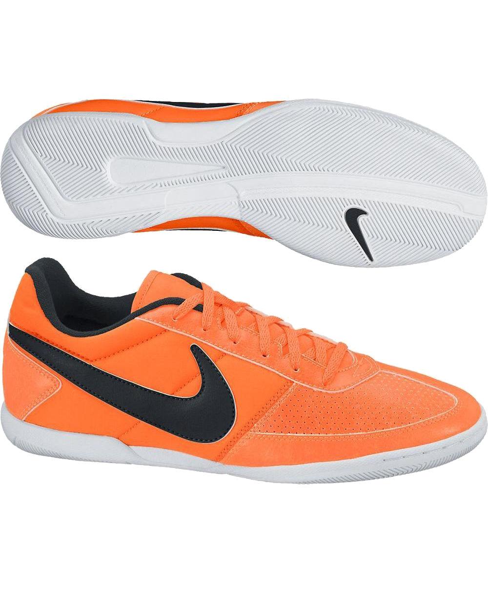 scarpe futsal indoor nike