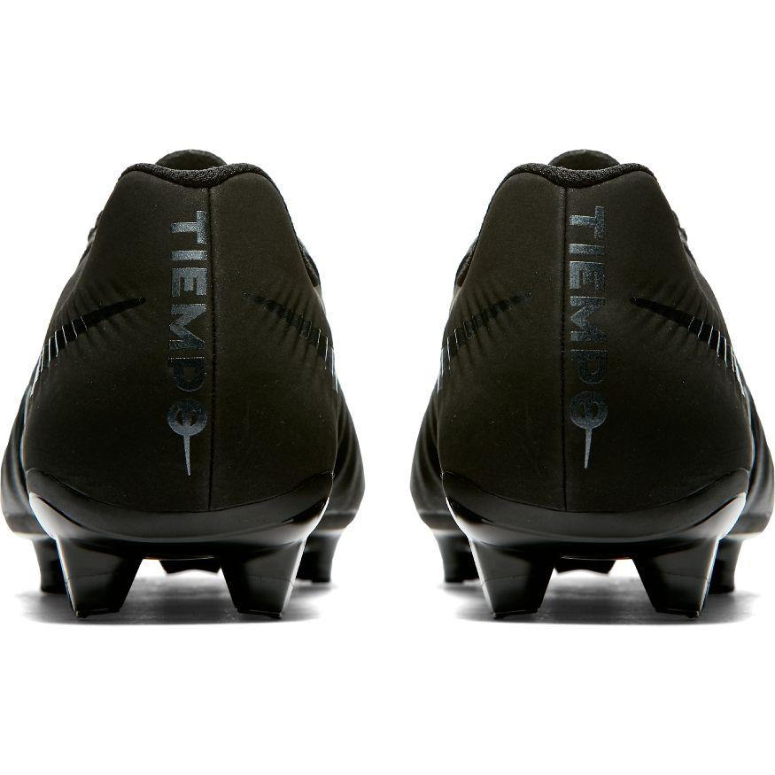 Football shoes Nike Scarpe Calcio Tiempo Legend 7 Academy MG Nero 9 9 di 9  Vedi Altro e7178192c3f