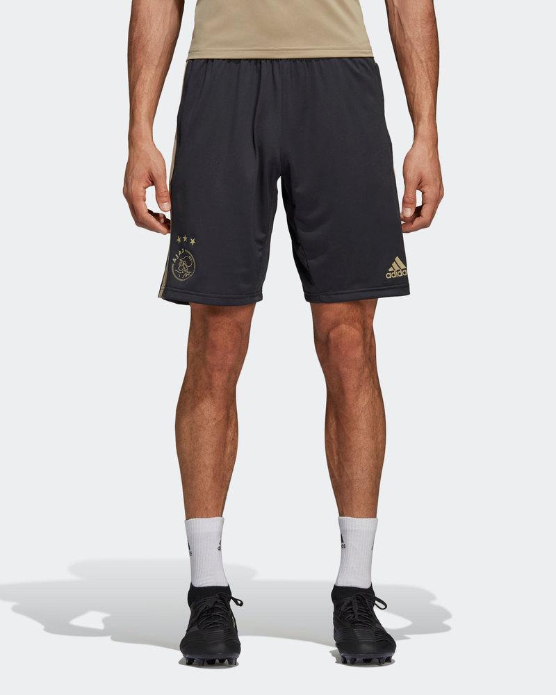 Ajax Adidas Pantalones Cortos 2018 19 Training Entrenamiento Climacool