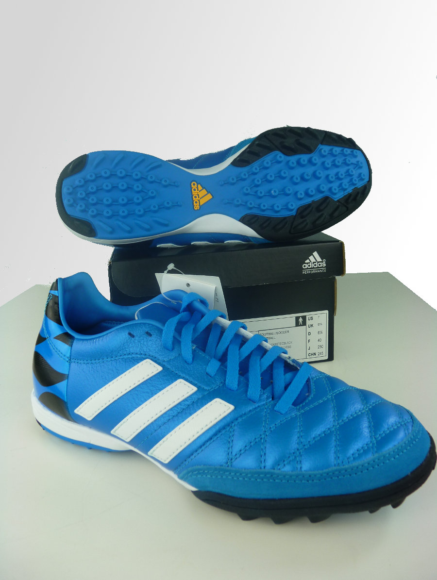 Stores Shops amp Outlet locations  adidas US