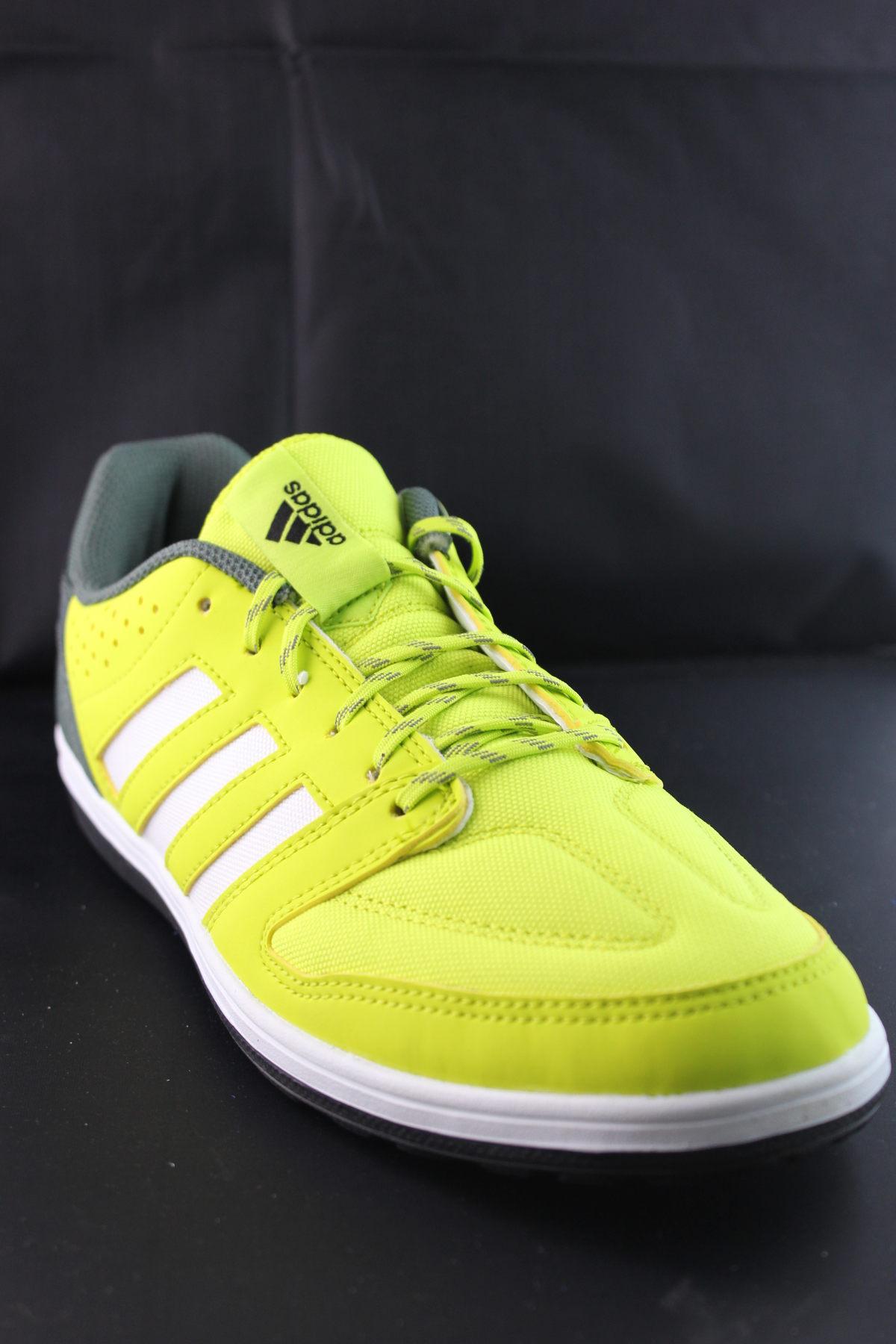 Adidas Futbol Sala 2015