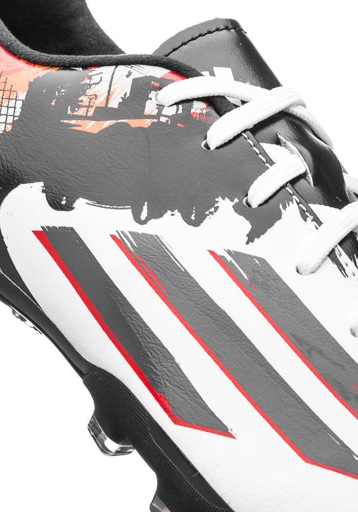 football boots shoes adidas cleats messi 103 ag 2015