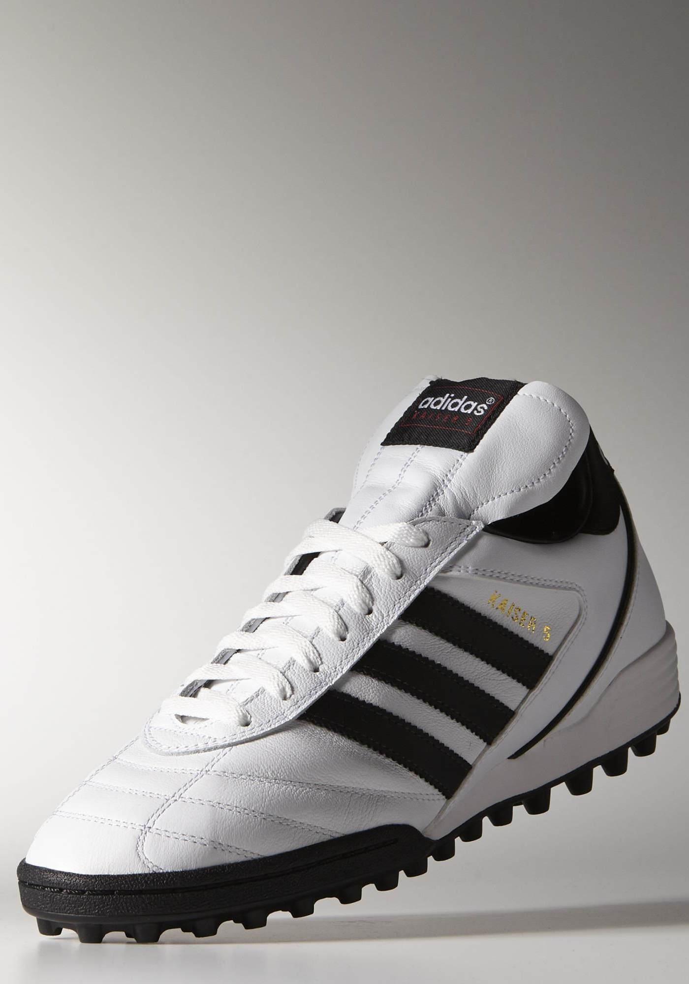 shoes adidas chaussures de football turf kaiser 5 liga. Black Bedroom Furniture Sets. Home Design Ideas