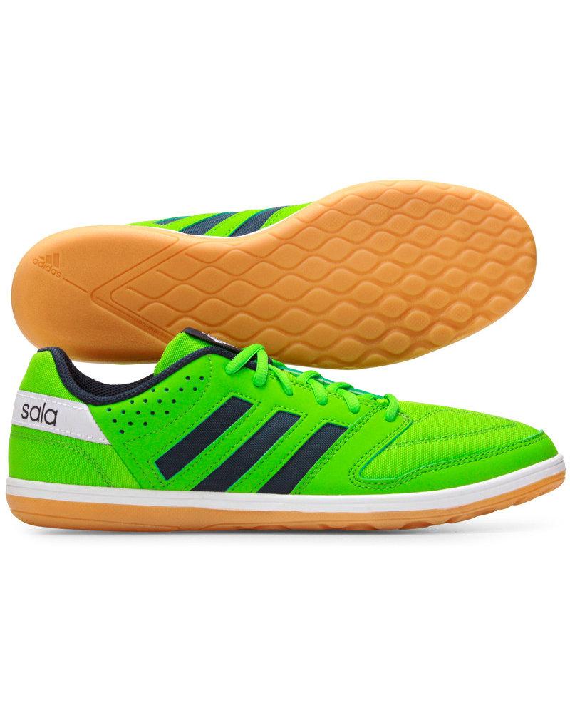 football shoes adidas fu ballschuhe janeirinha herren gr n. Black Bedroom Furniture Sets. Home Design Ideas