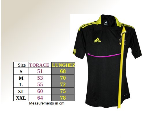 FC-Bale-Basel-Adidas-Maillot-Shirt-Blanc-Away-L-S-2015-16