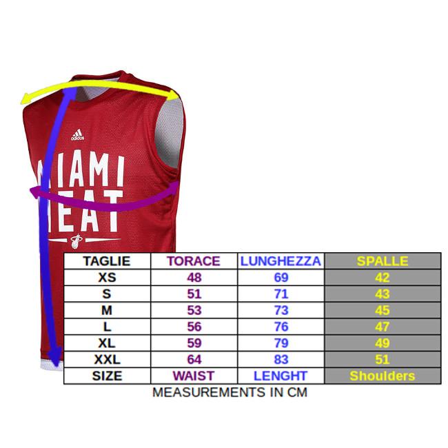 pregevole fattura stile unico Garanzia di soddisfazione al 100% Knit Tank-Top ärmellos Basketball NBA swingman Trail Blazers Lillard  Original-adidas Männer 2016 Weiß