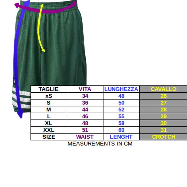 ADIDAS PANTALONCINI BLU basket NBA swingman Minnesota Timberwolves ... b9d5aa1a164f