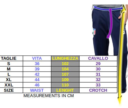 Puma-Tuta-Sportiva-Tracksuit-Cappuccio-Evo-Uomo-Sportswear miniatura 2