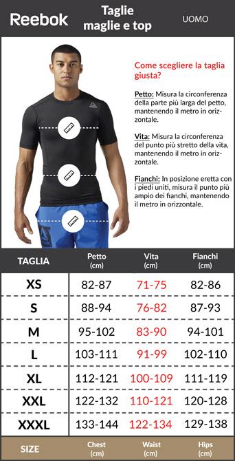 Reebok-Essentials-Linear-Freizeit-T-shirt-grun-coton-Herren miniatuur 2